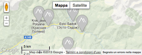 map-m